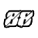 2020 MotoGP 【88】 Miguel Oliveira