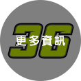 2020 MotoGP 【36】 Joan Mir-更多資訊