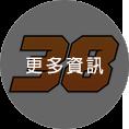 2020 MotoGP 【38】 Bradley Smith-更多資訊
