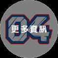 2020 MotoGP 【4】 Andrea Dovizioso-更多資訊