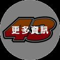 2020 MotoGP 【43】 Jack Miller-更多資訊