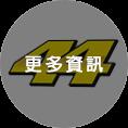 2020 MotoGP 【44】 Pol Espargaro-更多資訊