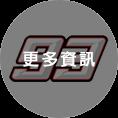 2020 MotoGP 【93】 Marc Marquez-更多資訊