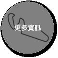 2020 MotoGP 亞拉岡站Ⅰ -更多資訊