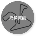 2020 MotoGP 西班牙站Ⅰ -更多資訊