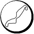 2020 MotoGP 荷蘭站