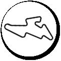 2020 MotoGP 捷克站