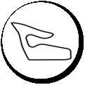 2020 MotoGP 奧地利站Ⅰ