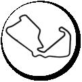 2020 MotoGP 英國站