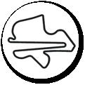 2020 MotoGP 馬來西亞站