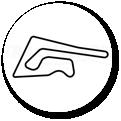 2020 MotoGP 泰國站