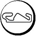 2020 MotoGP 加泰隆尼亞站