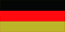 【2017 MotoGP 德國GP】台灣正賽時間2017-07-02 20:00:00| Webike摩托百貨