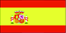 【2017 MotoGP 瓦倫西亞GP】台灣正賽時間2017-11-12 21:00:00| Webike摩托百貨