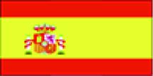 【2017 MotoGP 西班牙GP】台灣正賽時間2017-05-07 20:00:00| Webike摩托百貨